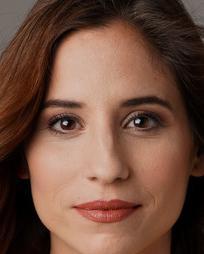 Teresa Ferrer Headshot