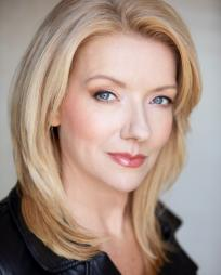 Heather Patterson King Headshot