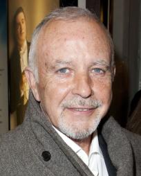 David Essex Headshot