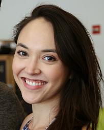 Belinda Allyn Headshot