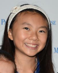 Lynn Masako Cheng Headshot