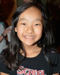 Olivia Chun Headshot
