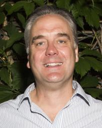 Mark Heenehan Headshot