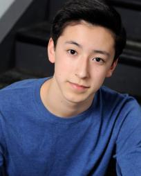Benjamin Cheng Headshot