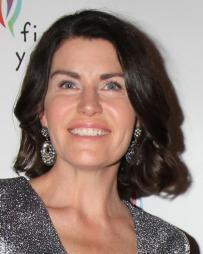 Diana DiMenna Headshot