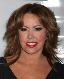 Mary Murphy Headshot