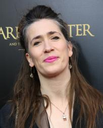 Imogen Heap Headshot