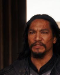Jason Scott Lee Headshot