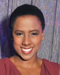 Jade Anouka Headshot