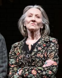 Barbara King Headshot