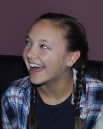 Kathryn Zimmer Headshot