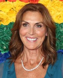 Kathleen Rosemary Treado Headshot