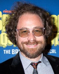 Jonathan Coulton Headshot