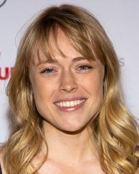 Erika Olson Headshot