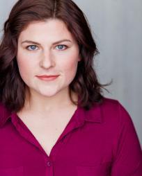 Erika Hakmiller Headshot