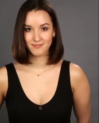 Emily Jeanne Phillips Headshot