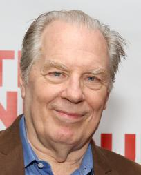 Michael McKean Headshot
