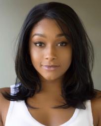 Brianna-Marie Bell Headshot