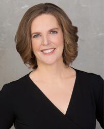 Deborah Wicks La Puma Headshot