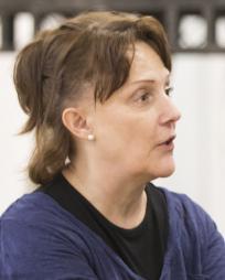 Caroline Byrne Headshot