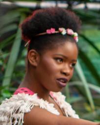 Tsemaye Bob-Egbe Headshot