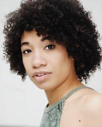 Alexis Louise Young Headshot