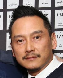 Glenn Kaino Headshot