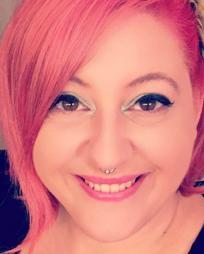 Jessica Coker Headshot