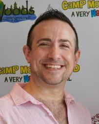 Jay Falzone Headshot