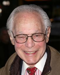 Robert Waldman Headshot