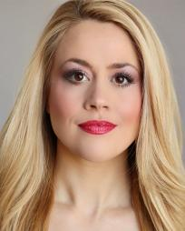 Katie Goffman Headshot
