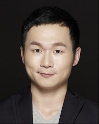 Jee-Heng Liao Headshot