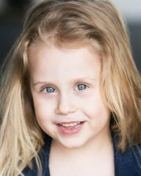 Katie Grober Headshot