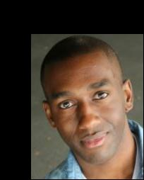 Christopher Henry Young Headshot
