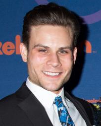 Kyle Matthew Hamilton Headshot