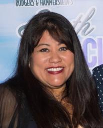 Jodi Kimura Headshot