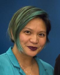 Mei Ann Teo Headshot