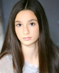 Stephanie DiFiore Headshot