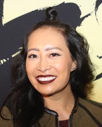 Jackie Nguyen Headshot