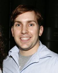 Steve Konopelski Headshot