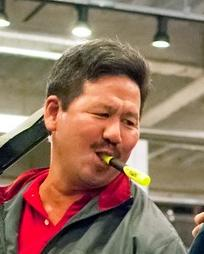 Scott Watanabe Headshot
