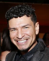 Elijah Reyes Headshot