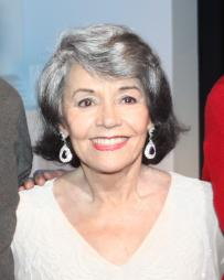 Marcia Rodd Headshot