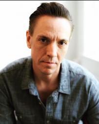 Michael Wurl Larson Headshot