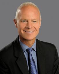 Rudy Hogenmiller Headshot