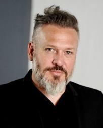 Diego Kolankowsky Headshot