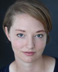 Jen Allman Headshot