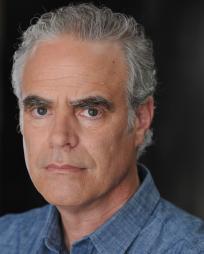 David Boyll Headshot