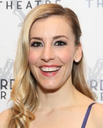 Brittany Marcin Maschmeyer Headshot