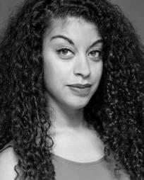 Brittany Marcell Monachino Headshot